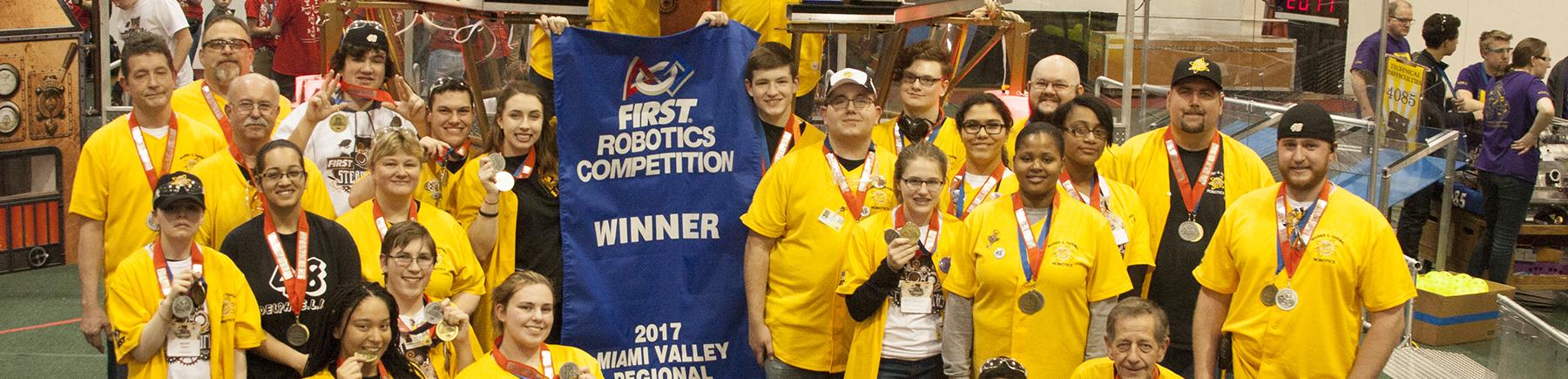 RoboticsWinsMiamiValley1